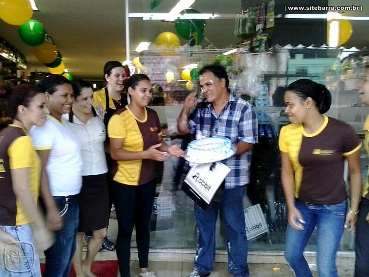 SiteBarra+Barra+de+Sao+Francisco+IMG-20140520-WA00060