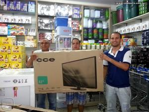 SiteBarra+Barra+de+Sao+Francisco+20140611_1615500