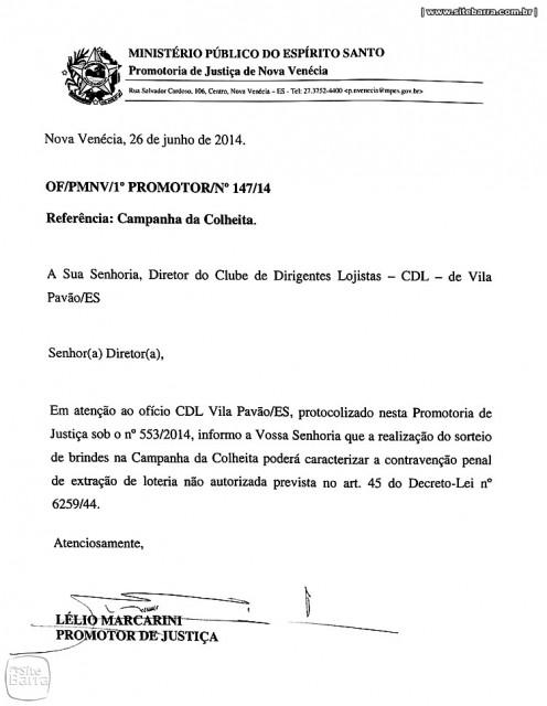 SiteBarra+Barra+de+Sao+Francisco+Novo-Documento-10_10