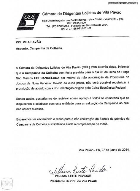 SiteBarra+Barra+de+Sao+Francisco+Novo-Documento-10_30