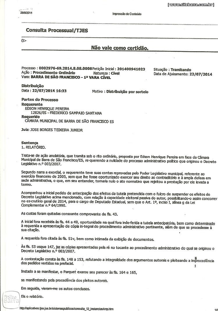 SiteBarra+Barra+de+Sao+Francisco+digitalizar00640