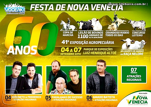 SiteBarra+Barra+de+Sao+Francisco+nova_2030