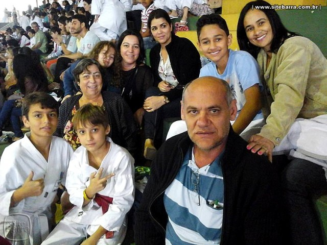 SiteBarra+Barra+de+Sao+Francisco+10593125_361749040642930_2624407924420498397_n0