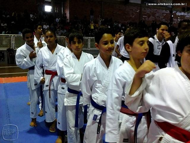 SiteBarra+Barra+de+Sao+Francisco+10615991_361748673976300_1592328989201980680_n0