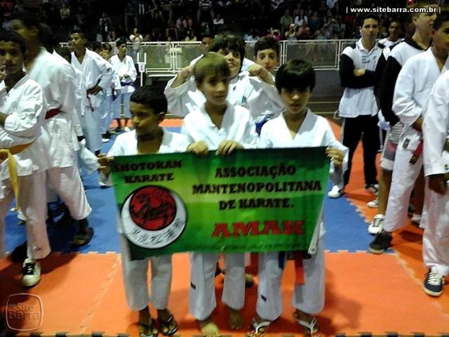 SiteBarra+Barra+de+Sao+Francisco+12218_361748770642957_6711089389085839890_n0