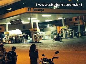 SiteBarra+Barra+de+Sao+Francisco+10574488_548318115299135_773715221458866899_n0