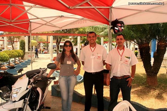 SiteBarra+Barra+de+Sao+Francisco+IMG_01640