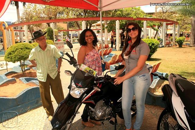 SiteBarra+Barra+de+Sao+Francisco+IMG_01690