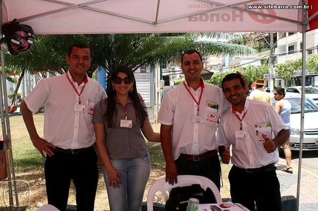 SiteBarra+Barra+de+Sao+Francisco+IMG_01770