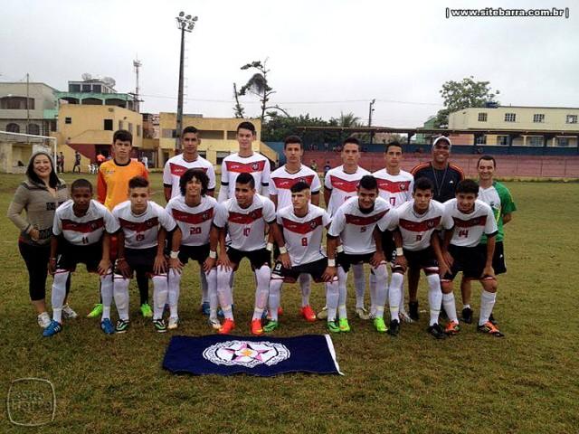 SiteBarra+Barra+de+Sao+Francisco+escola joao xxiii futebol (2)0