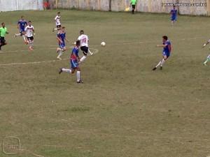 SiteBarra+Barra+de+Sao+Francisco+escola joao xxiii futebol (3)0