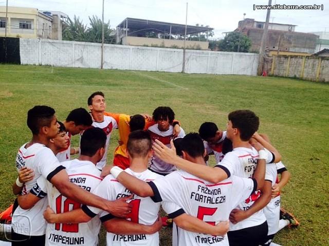SiteBarra+Barra+de+Sao+Francisco+escola joao xxiii futebol (4)0
