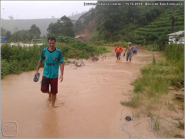 SiteBarra+Barra+de+Sao+Francisco+20141215_102232_resized_1 (1)0