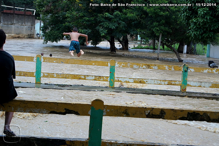 SiteBarra+Barra+de+Sao+Francisco+DSC013270